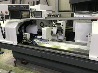 usate Studer S 33 CNC [1302990078]