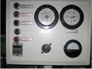 TBT T 120 - 3 - 250 Foratrici per fori profondi-2