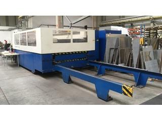 Trumpf TCL 3030  3200W 300x1500x115 Sistemi di taglio laser-1