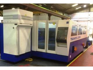 usate Trumpf TCL 3050 [599188875]