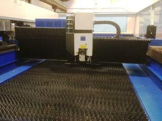 Trumpf TCL 3050 Sistemi di taglio laser-3