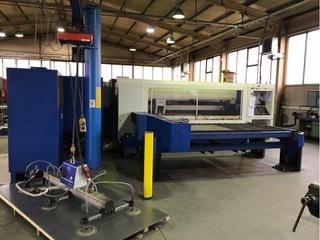 Trumpf TC L 2530 - 2400 W Sistemi di taglio laser-1