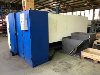 Trumpf TC L 2530 - 2400 W Sistemi di taglio laser-3