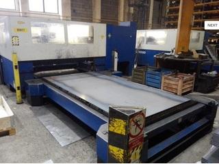 Trumpf TCL 3030 - 2400 W Sistemi di taglio laser-1