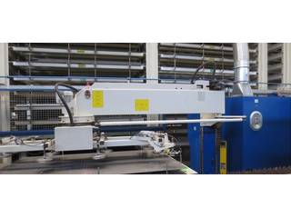 Trumpf TruLaser 5030 classic - 5000W Sistemi di taglio laser-4
