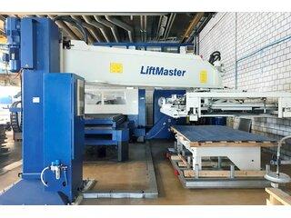 Trumpf TruMatic L 3030, 4000 Watt Sistemi di taglio laser-1