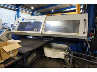 usate Trumpf Tubematic 5000 [1218938217]