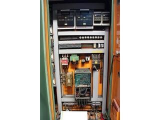 Union BFKF 110 Fresatrice a bancale-11