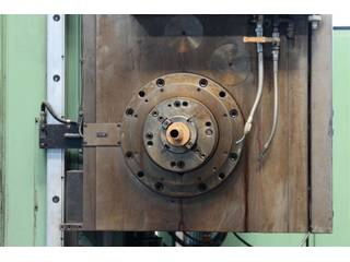 Union BFKF 110 Fresatrice a bancale-3