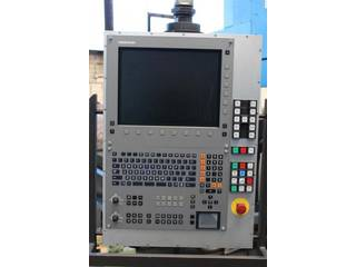 Union BFKF 110 Fresatrice a bancale-4