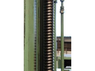 Union BFKF 110 Fresatrice a bancale-8