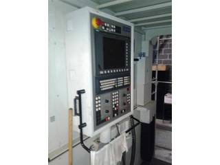 Union PCR 160 CNC Alesatrice-3