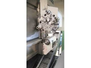 Tornio Utita T 350-3