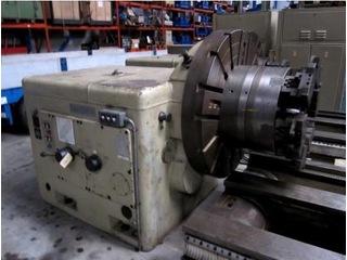 Tornio WMW Niles DPS 1400 / DPS 1800 / 1-4