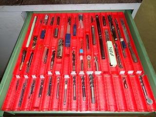 Fresatrice YCM Supermax V 168 A, A.  1998-6