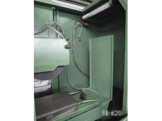 Rettificatrice Ziersch & Baltrusch Starline 600 CNC-1
