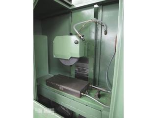 Rettificatrice Ziersch & Baltrusch Starline 600 CNC-2