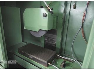 Rettificatrice Ziersch & Baltrusch Starline 600 CNC-3