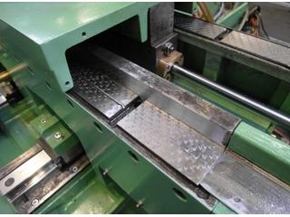 Rettificatrice Ziersch & Baltrusch Starline 600 CNC-4