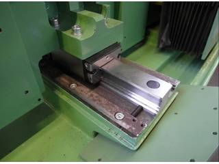 Rettificatrice Ziersch & Baltrusch Starline 600 CNC-5