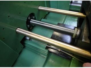 Rettificatrice Ziersch & Baltrusch Starline 600 CNC-6