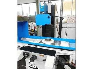 Rettificatrice Ziersch & Baltrusch ZB 64 CNC Super Plus-1