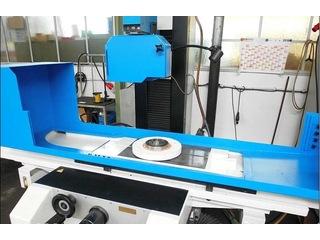 Rettificatrice Ziersch & Baltrusch ZB 64 CNC Super Plus-2