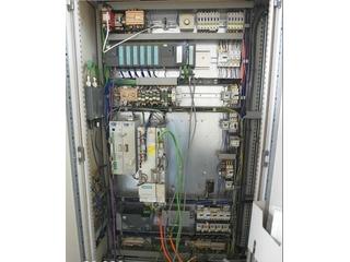 Rettificatrice Ziersch & Baltrusch ZB 64 CNC Super Plus-4