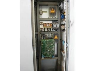 Rettificatrice Ziersch & Baltrusch ZB 64 CNC Super Plus-5