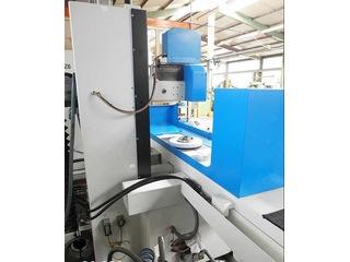 Rettificatrice Ziersch & Baltrusch ZB 64 CNC Super Plus-7