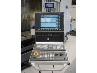 Fresatrice AXA VHC 3-4000 XTS/50-2