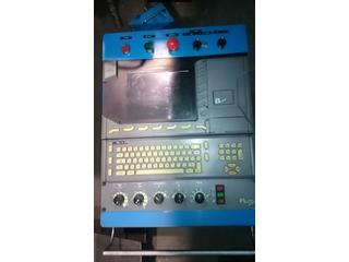 Tornio CASER 750 x 6200-2