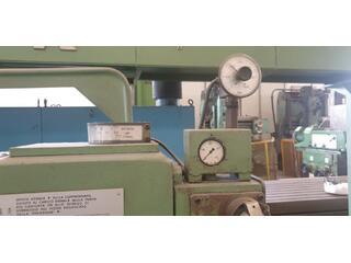 Tornio CASER 750 x 6200-5