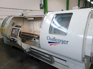 Tornio Challenger Microturn BNC 22120X-0