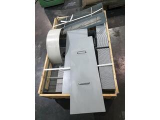 Tornio Challenger Microturn BNC 22120X-11