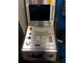 Tornio DMG CTV 250 V3-3
