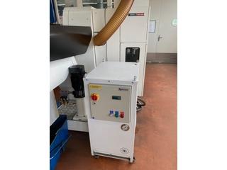 Tornio DMG CTX 310 ecoline-7