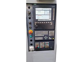 Tornio DMG CTX 310 V1-5
