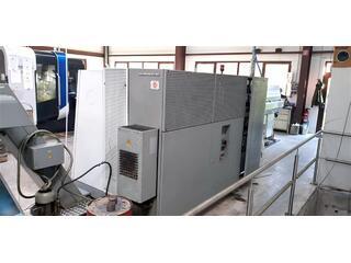 Tornio DMG CTX 310 V1-6