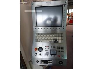 Tornio DMG CTX 310 V1-4