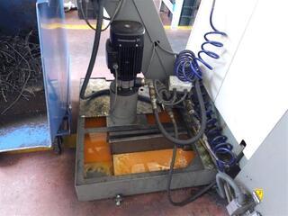 Tornio DMG CTX 310 V1-7