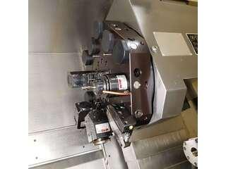 Tornio DMG CTX 310 V3 Ecoline-5