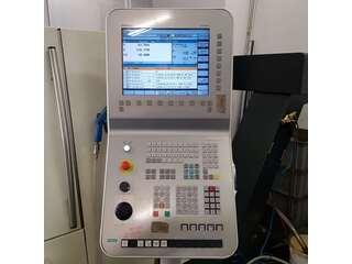 Tornio DMG CTX 310 V3 Ecoline-7