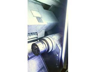 Tornio DMG CTX 320 linear V5-2
