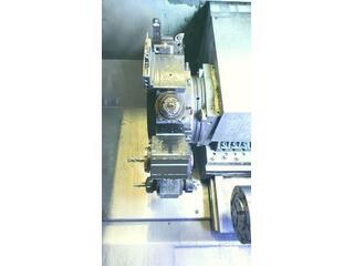 Tornio DMG CTX 320 linear V5-3