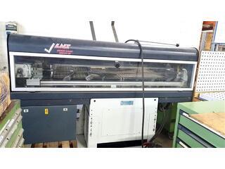 Tornio DMG CTX 320 linear V5-4