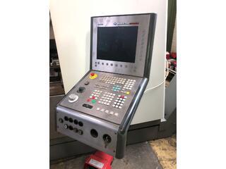 Tornio DMG CTX 320 V5-6