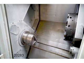 Tornio DMG CTX 410 V3-2