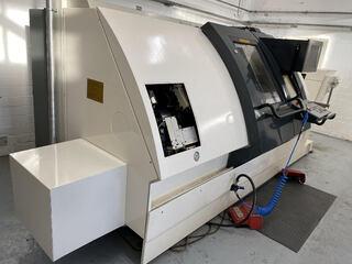 Tornio DMG CTX 500 V3-2