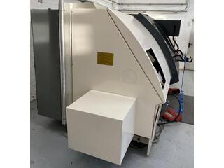 Tornio DMG CTX 500 V3-3